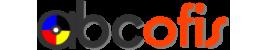 abcofis.com   Medya, Reklam ve Dijital Pazarlama